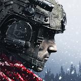 War Commander: Rogue Assault Apk Download Free for PC, smart TV