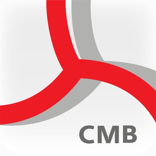 595abc56a7ef81 CMB Paiements – Applications sur Google Play