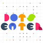 Dots Eater