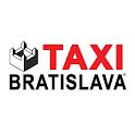 Taxi Bratislava icon