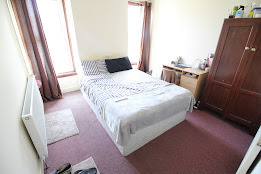 Canton - 6 Bed - £320 each