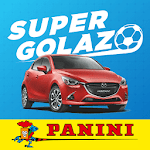 Supergolazo Panini Icon