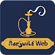 Narguile Web Download for PC Windows 10/8/7
