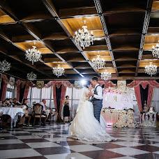 結婚式の写真家Yuliya Dubovickaya (dubov1987)。10.06.2019の写真