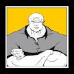 Strongman Online Method APK