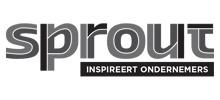 Verdienen met video op Sprout