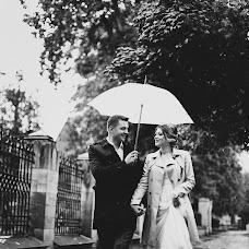 Wedding photographer Alex Morgoci (alexmorgoci). Photo of 04.03.2017