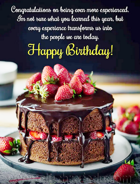Happy Birthday Wishes, Quotes, Messages Greetings ekdd5tdsBKHHe6eFkd0l