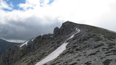 Photo: Monte Rozza