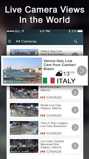 Earth online live world navigation 1.0.0 screenshots 3