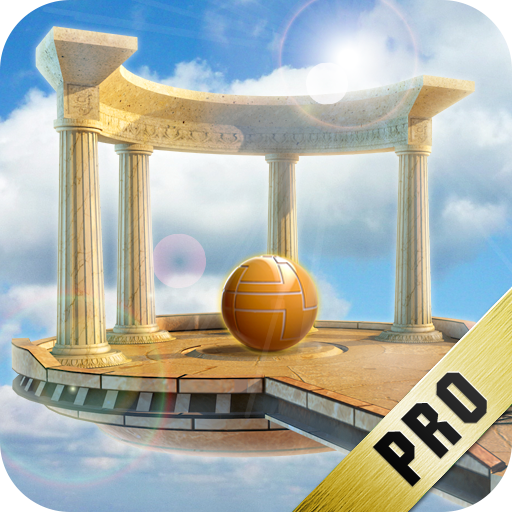 Ball Resurrection Pro