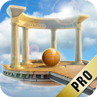 Ball Resurrection Pro icon