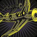 Tail Gun Charlie icon