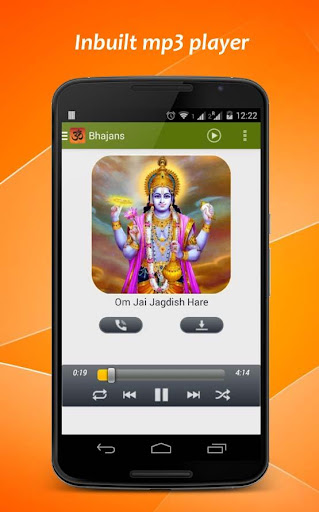 Aarti Bhajan Collection Free