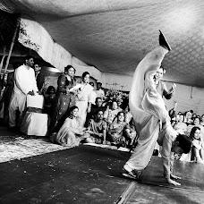 Wedding photographer Usman Jamshed (usmanjamshed). Photo of 29.07.2017