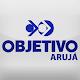 Objetivo Aruja Mobile Download for PC Windows 10/8/7