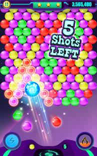 Arena Bubbles Screenshot