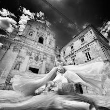 Wedding photographer Ciro Magnesa (magnesa). Photo of 09.11.2018