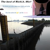The best of Richi.h. Mix1