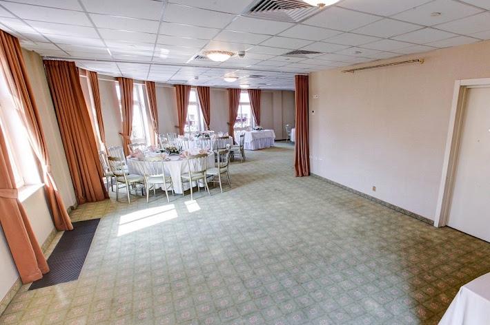 Фото №14 зала Панорамный зал