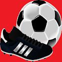 Liverpool Football News icon