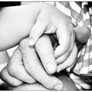 A Fathers Love-1.jpg