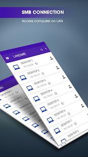 File Manager Explorer File Browser v 1 3 3 APK for Android
