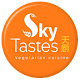 SkyTaste for PC-Windows 7,8,10 and Mac