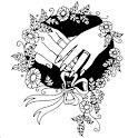 Divya & Drashti icon