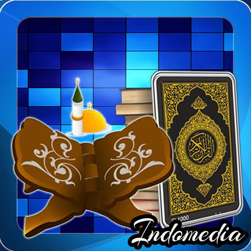 Download Kata Mutiara Islami Google Play Softwares Aohqiixrzkey