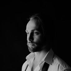 Wedding photographer Aleksandr Pavelchuk (clzalex). Photo of 16.04.2018