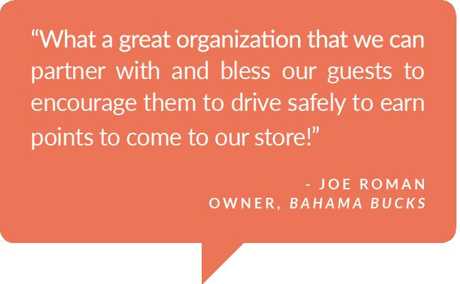 safe-2-save-business-testimonial-bahama-bucks