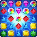 Jewel Match King icon