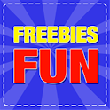 Freebies Fun icon