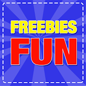 Freebies Fun
