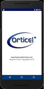 App Recargas Orticel APK for Windows Phone