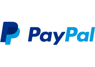 Payment methods Paypal-logo-20141.jpg