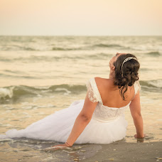 Wedding photographer Marin Popescu (marinpopescu). Photo of 26.05.2016