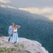 Wedding photographer Aleksey Gorbunov (agorbunov). Photo of 07.12.2015