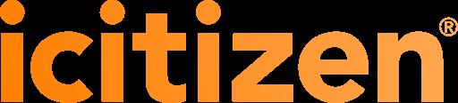 icitizen logo