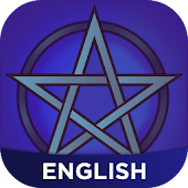 Amino for Witches & Pagans
