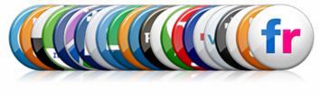 botones_circulares
