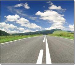 auto-estrada