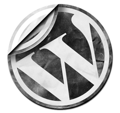wordpress-logo2