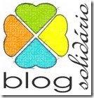 blogsolidário