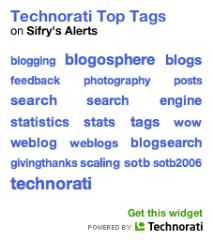 widget-toptags-blog