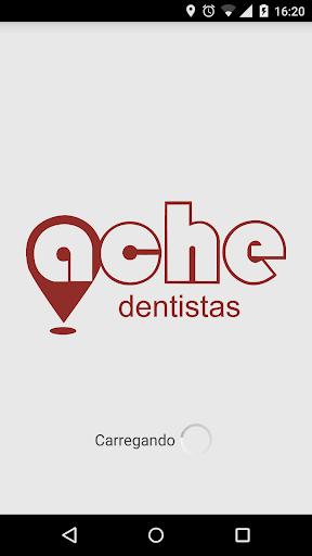 Ache Dentistas