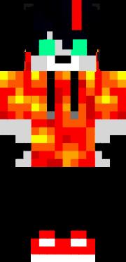 Mater_gamer