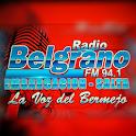 Radio Belgrano - Embarcación icon