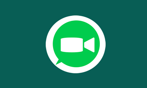 Video caling for WhatsAp